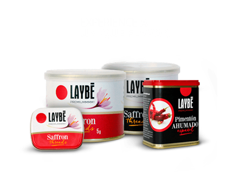 experience-a-unique-flavor-spice-made-in-spain